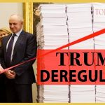 Video: Trump's Deregulation