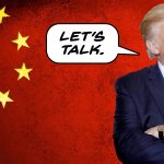 Trump Delays New Round of China Tariffs — The Patriot Post