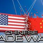 Video: Trump vs. China: Bold on Trade, Meek on Hong Kong Human Rights?