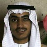 Hamza bin Laden 'Al Qaeda's most charismatic figure', death would be 'big brand hit for extremists'
