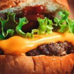 British University Bans Beef to Battle Global Warming