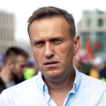 Bank accounts linked to Russian opposition leader Navalny frozen: report