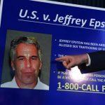 Disgraced U.S. Financier Jeffrey Epstein Dies by Suicide: Media Reports