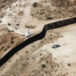 Border Apprehensions Fall, But Remain High, in July