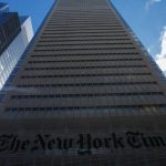 New York Times Changes Trump Headline After Liberal Outcry