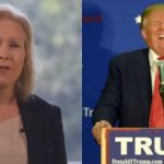 Gillibrand Ends Her Campaign, Trump Trolls Her Hard