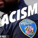 No Epidemic of Racist Cops — The Patriot Post