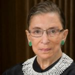 Ruth Bader Ginsburg Treated For Pancreatic Cancer, Dems Panic