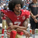Trump Says Kaepernick Should Play In Nfl Again, But There Is One Condition