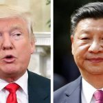 President Trump Warns China on Trade War, Time is Running Out