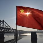 Former CIA Counterspy on China Intel 'Storm'