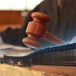 Leftist Judges Strike Trump Immigrant Welfare Rule — The Patriot Post