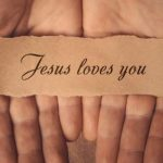 "Virginia Persecutes Christian Realtor Over ""Jesus Loves You"""