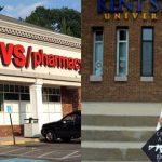 Major Retailer Bucks Walmart Trend, Will Allow Open Carry In Its Stores