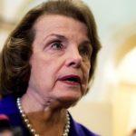 Sen. Dianne Feinstein Demands New Probe Over Trump Administration Threats To California