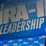 Federal Judge Blocks Ordinance Aimed at Exposing Corporate Contracts With NRA