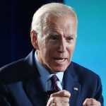 Biden To Attend Fundraiser With Fossil Fuel Exec After Climate Town Hall