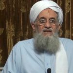 Elusive Al Qaeda leader Zawahri marks 9/11 anniversary by calling for jihadists to attack US, Israel