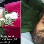 Media Silence on East Idlib Clash – Veterans Today