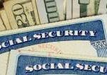 Democrat Bill to Prop Up Social Security Likely to Pass the House