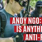 Video: Antifa Is Anything but Anti-Fascist