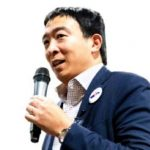 Yang Floats Idea of Ending Private Vehicle Ownership to Fight Climate Change