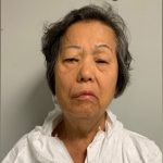 Maryland woman, 73, arrested after reporting murder of 82-year-old neighbor: police
