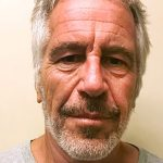 Jeffrey Epstein's ex-cop cellmate claims: 'I never touched the man'