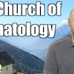 Video: The Church of Climatology