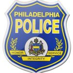 Philadelphia officer fired at in city's third shooting incident targeting police in past three weeks