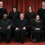 Supreme Court Hands Trump Administration a Defeat in Death Penalty Cases