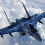 Mysterious Russian jets intercept non-existing Israeli one – Report – Veterans Today