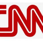 CNN Continues to Bury Itself With Its Own Words