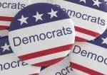 Ukraine Re-opened Biden-Burisma Probe Before Trump Call. Whistleblower Linked to 2020 Democrat Candidate
