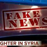 ABC News Caught Promulgating Fake News — The Patriot Post