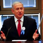 Benjamin Netanyahu fails to form new government, leaving rival to take up challenge
