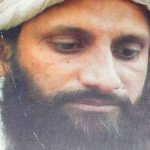 Senior Al Qaeda leader killed during joint US-Afghan raid on Taliban compound, officials say