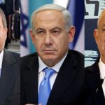 Benjamin Netanyahu and nemesis Avigdor Liberman to meet Thursday, discuss unity proposal: reports