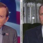 Lou Dobbs Confronts Scalise After 120 Republicans Vote With 'Damn Democrats' Against Trump