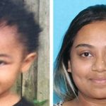 Pennsylvania woman charged with murder in death of 2-year-old girl cops say was abducted