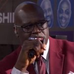 Shaq Blisters Barkley, LeBron Over Free Speech and China [Video]