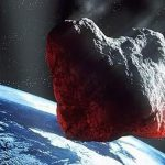 Giant asteroid strike 13K years ago had 'global consequences,' shocking study says