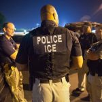 Virginia police officer suspended after turning in suspected undocumented immigrant over to ICE