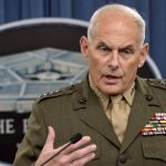 BREAKING, John Kelly, 'I Feel Bad That I Left' Trump Administration