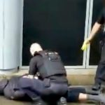 Manchester stabbing spree likely terrorism, police say