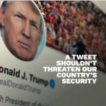 Bloomberg already shelling out $100M for anti-Trump online ads, before formal announcement