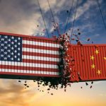 Will China's Slowing Economy Force a Trade Deal With the U.S.?