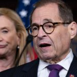 House Judiciary Committee Sets Date of First Hearing, Invites Trump
