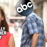 ABC Spiked Epstein Story to Help Clinton — The Patriot Post