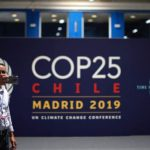 "UN COP25 ""Climate"" Summit Promises More ""Global Governance"""